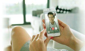 Jio Health - A Breakthrough In Healthcare Industry