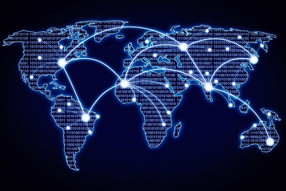 global-expansion