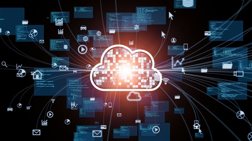The major trends in Cloud services | Savvycom