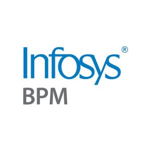 infosys end-to-end outsourcing company