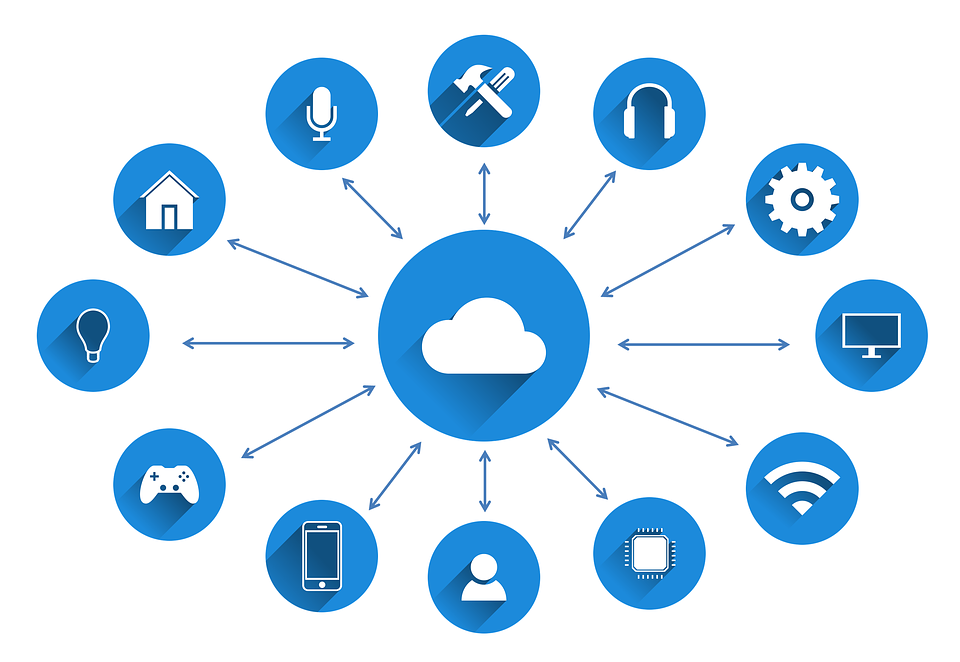 iot cloud challenges by savvycom