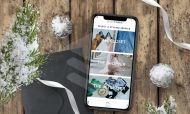 dressCODE - Your Personal Styling Service
