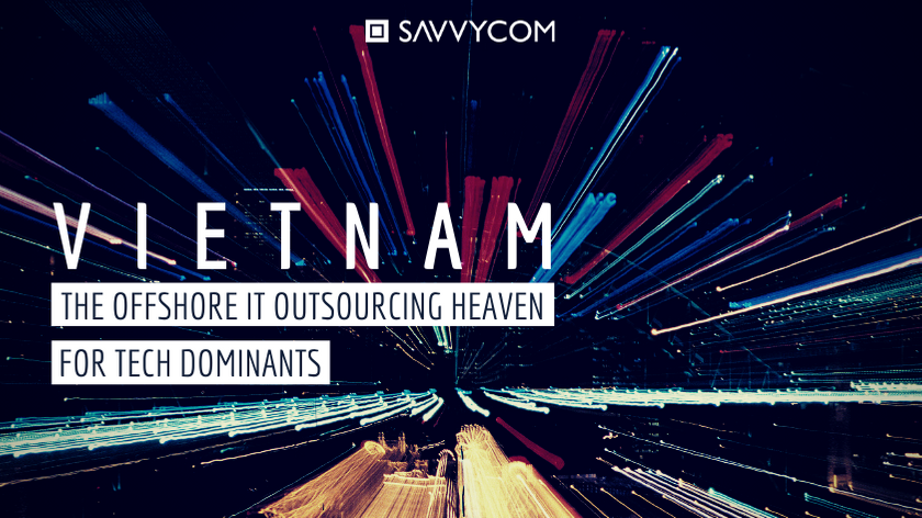 offshore-it-outsourcing-vietnam