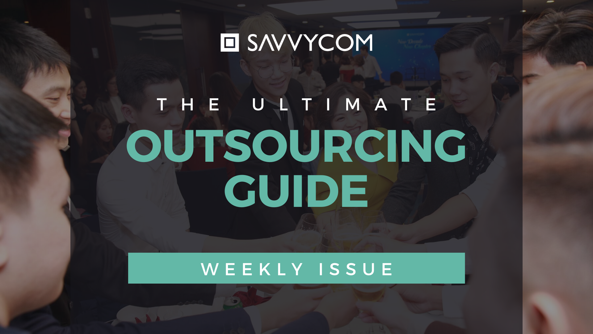 Outsourcing-guide-savvycom