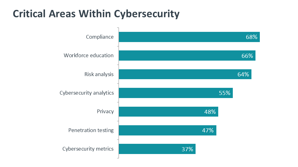 critical-areas-within-cybersecurity-savvycom