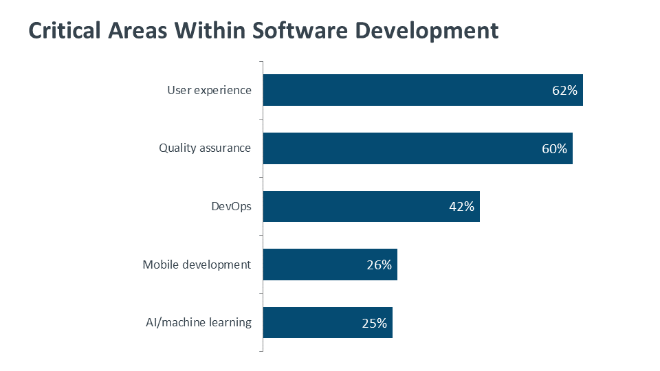 critical-areas-within-software-development-savvycom