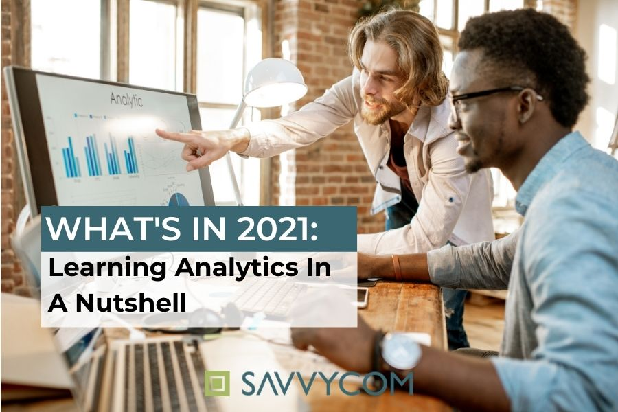 Learning Analytics | Savvycom -6