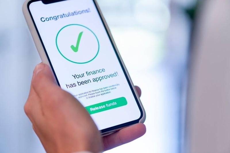 Mobile Banking Application -10
