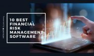 10 Best Financial Risk Management Software to look out for in 2021