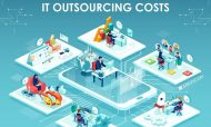 IT Outsourcing Costs: Is Outsourcing Really Cost Effective?