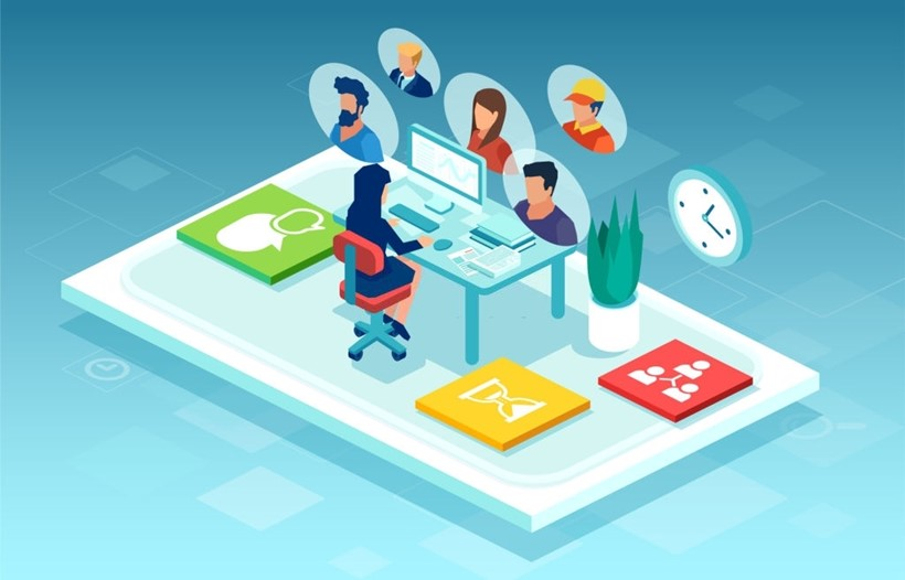 Why Would You Choose IT Outsourcing? | Savvycom