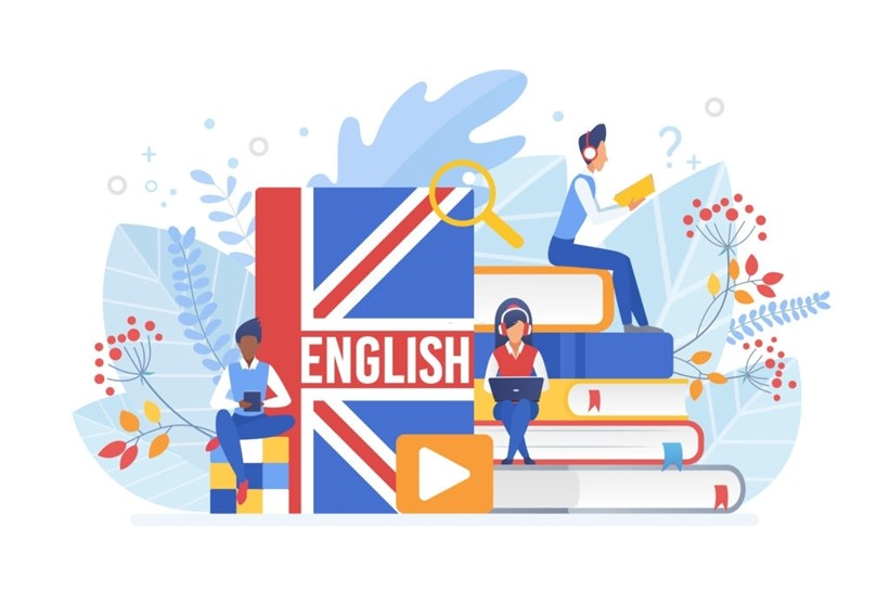 No Language Barrier | Savvycom | IT Outsourcing