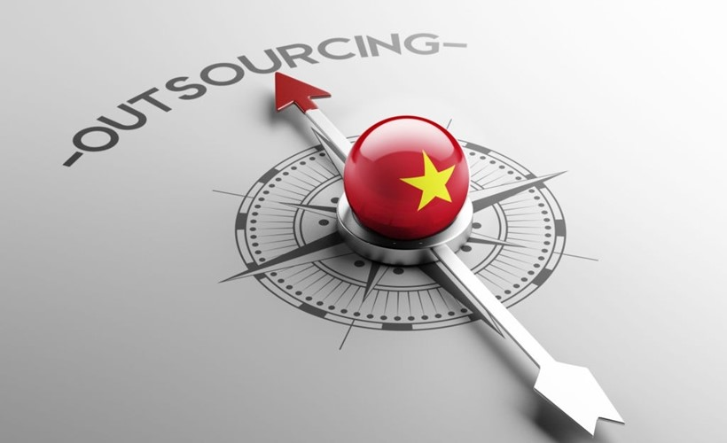 Consider IT Outsourcing to Vietnam | Savvycom