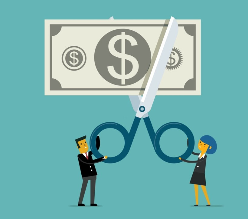 Fixed Price Outsourcing Models | Savvycom