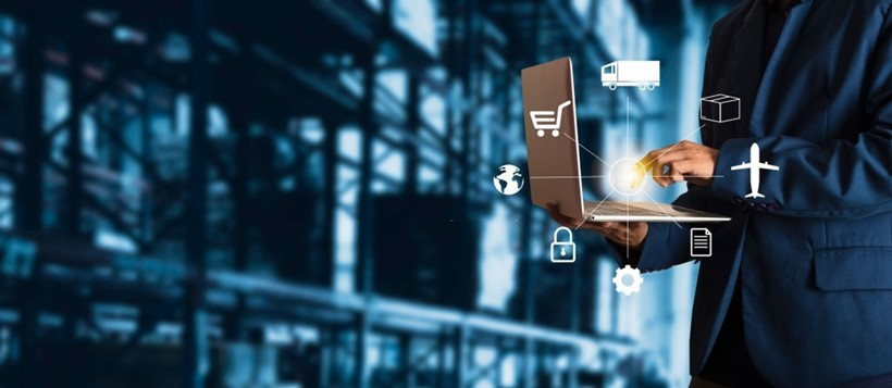 Main Functions of Supply Chain Management   Savvycom
