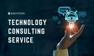 Technology Consulting Service: The Key to Successful Business