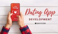 Dating App Development: Trends, Features and Cost