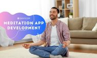 Meditation App Development: Features, Types and Costs