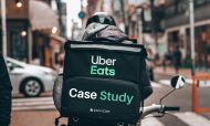 How To Develop A Successful Food Delivery App Like UberEats