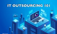 IT Outsourcing 101: Everything You Need To Know