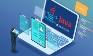 How To Hire Professional Java Developer? Benefits, Hourly Rate