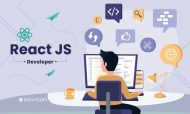 How To Hire Professional React JS Developer? Benefits, Hourly Rate