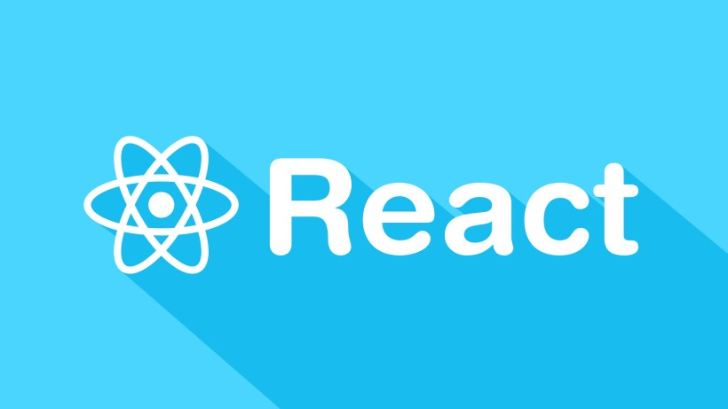 Hire ReactJS Developers to Build Highly Interactive Web Apps