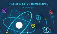 How To Hire Professional React Native Developer? Benefits, Hourly Rate