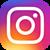 Instagram Icon | Savvycom