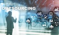 Software Outsourcing Services: Your Guide To Success In 2021