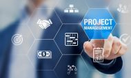 Software Project Estimation: The First & Foremost Step To Success
